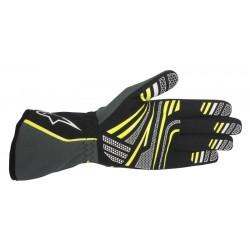 Alpinestars Tech 1-K Gloves 2017