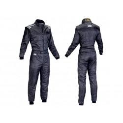 OMP KS-4 Suit