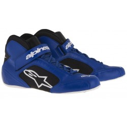 Alpinestars Tech 1-K Shoes 2017