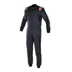 Alpinestars GP Race Suit 2017
