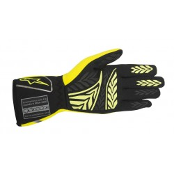 Alpinestars Tech 1 Race Gloves 2017 FIA