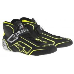 Alpinestars Tech 1-T Shoes 2017 FIA