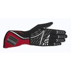 Alpinestars Tech 1-Z Gloves 2017 FIA