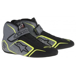 Alpinestars Tech 1-Z Shoes 2017 FIA
