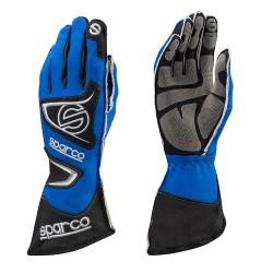 Sparco Tide KG-9 gloves
