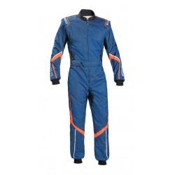 Sparco Robur KS-5 Suit