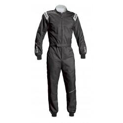 Sparco Track KS-1 Suit