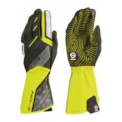 Sparco Motion KG-5 Gloves
