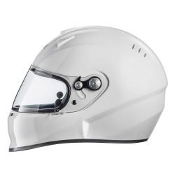 Sparco WTX CMR Helmet
