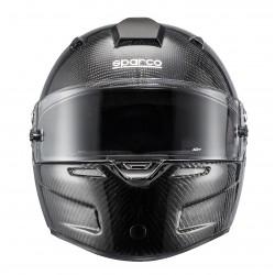 Sparco Air KF-7W Helmet