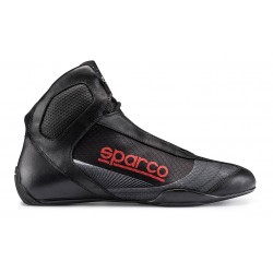 Buty Sparco Superleggera KB-10 Shoes