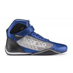 Sparco Omega KB-6 Shoes