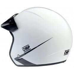 OMP Star Helmet 2017