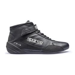 Sparco Cross RB-7 FIA Shoes