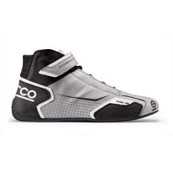 Sparco Formula RB-8 FIA Shoes