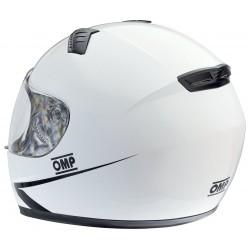 OMP Circuit 2017 Helmet