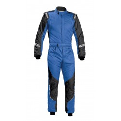 Sparco Energy RS-5 Suit 2017