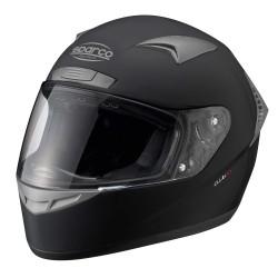 Sparco Club X-1 helmet