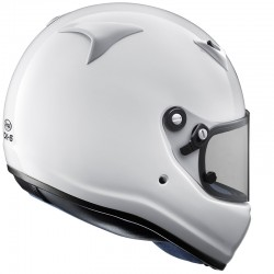 Arai CK-6 CMR 2007 karting helmet