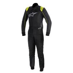 Alpinestars KMX-9 suit