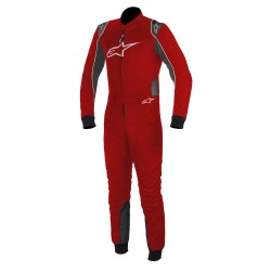 Alpinestars KMX-9 S Youth suit