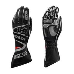 Sparco Arrow KG-7 gloves