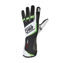 OMP One Evo MY2016 gloves