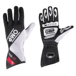 OMP KS-2 gloves