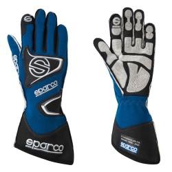 Sparco Tide RG-9 gloves