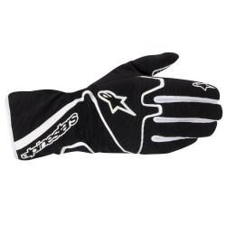 Alpinestars Tech 1-K Race S gloves