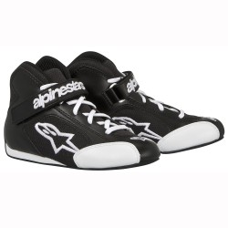 Alpinestars Tech 1-KS shoes for children