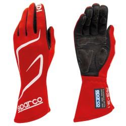Sparco Land RG-3.1 gloves