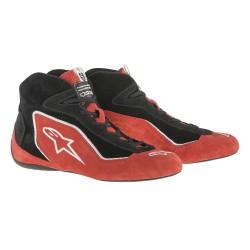 Alpinestars SP Shoes FIA
