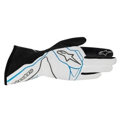 Alpinestars Tech 1-Z gloves
