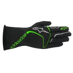 Alpinestars Tech-1 Race Gloves
