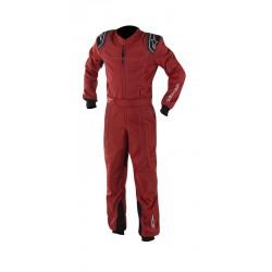 Alpinestars KMX-9 Youth Suit 2017 (for children)