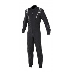 Alpinestars Super KMX-1 Suit 2017