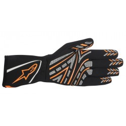 Alpinestars Tech 1-K Race Gloves 2017