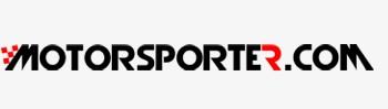 Motorsporter.com