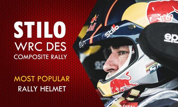 stilo-wrc-des-comoposite-rally